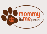 Mommy and Me Pet Care Website